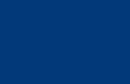 DIGA verzekeringen Logo