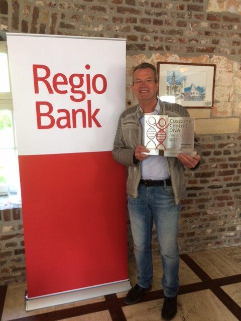 regiobank roggel, diga verzekeringen Roggel, regiebank, verzekeringen, zakelijke rekening, zakelijke rekening, particuliere verzekering, zakelijke verzekering, regiobank